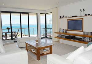 30 Fully Equipped, Self-Catering Apartment, Hermanus