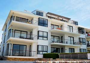 74 on Marine Apartments, Hermanus