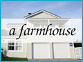 A Farmhouse B&B