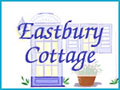 Eastbury Cottage Selfcatering/B&B