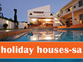 Holiday Houses-SA