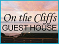 On the Cliffs Guest House