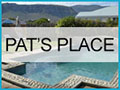 Pats Place Hermanus