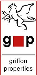 Griffon Properties