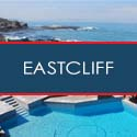 Eastcliff Properties