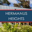 Hermanus Heights