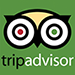 Mosselberg on Grotto Tripadvisor Page
