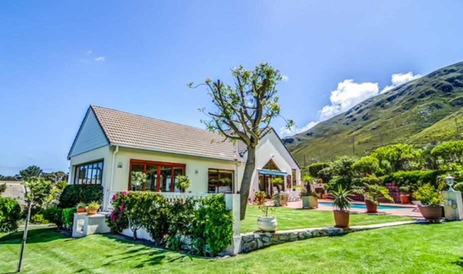 Vacation or Staycation: Investing in Hermanus Properties