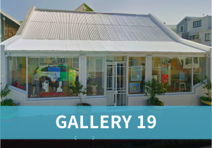 Gallery 19