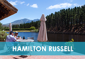 Hamilton Russell Article