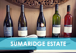 Sumaridge Estate Article
