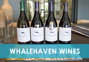 Whalehaven Winery Article