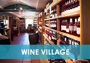 Wine Village Article