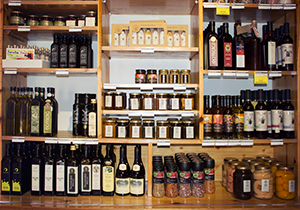 Wine Village Products