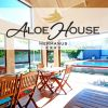 Aloe House Guest Lodge