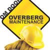 O.M Doors t/a Overberg Maintenance(Pty)Ltd